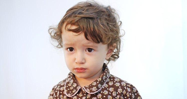 Explica a los niños el propósito de una recaudación de fondos, incluyendo a quién está dirigido el dinero.