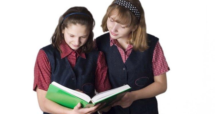 Crie categorias de perguntas com pontuações diferentes, conforme o grau de dificuldade.