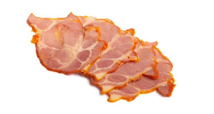 Certain meats are among the foods high in uric acid.