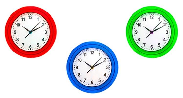 Diez minutos adicionales pueden hacer la diferencia para procrastinar clientes.