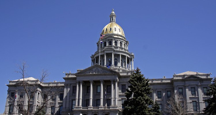 Politicians in many state capitols may cut budgets to balance state finances.