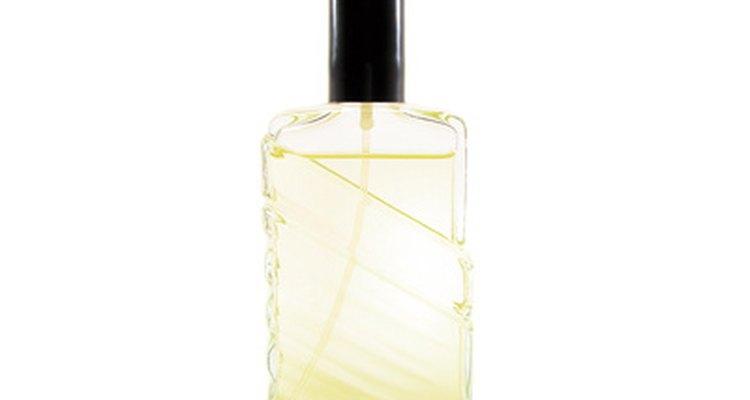 O Chanel No 5 é uma das fragrâncias mais famosas e mais falsificadas
