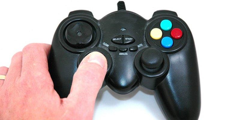 É vital citar informações retiradas de quaisquer fontes, incluindo videogames