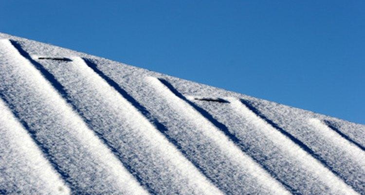 Desliza mejor la nieve.