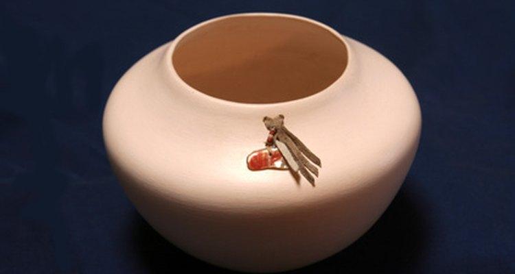 Repair your broken ceramics