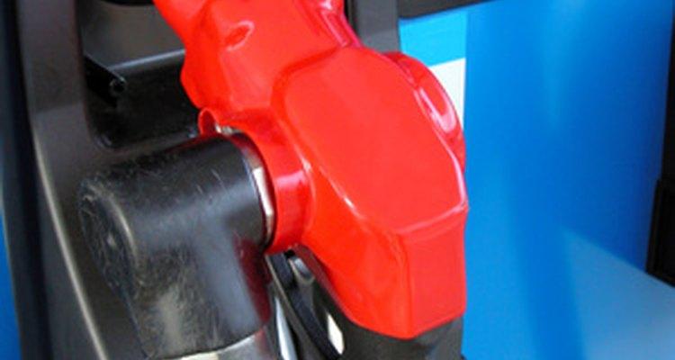 Garanta que a picape Nissan Frontier atinja o melhor consumo de combustível possível