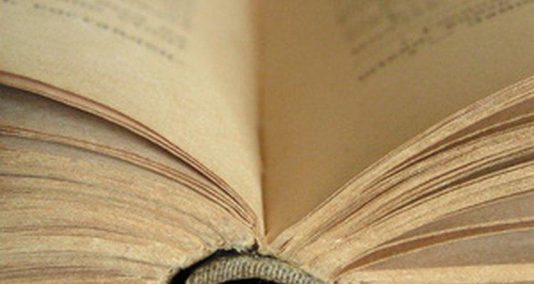 Desde libros hasta una experiencia, hay varios regalos que pueden hacer que un lector sea feliz.