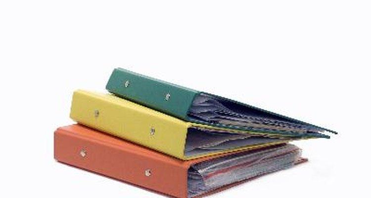 Las cuentas de orden son cuentas temporales que se ocupan de la información financiera en el libro mayor.