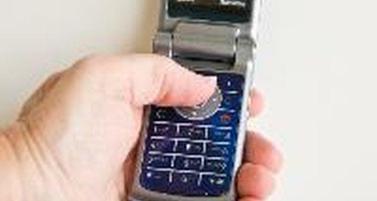 Prós e contras do telefone celular