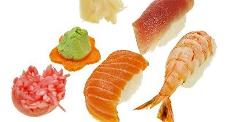 Puedes tomar esta receta para otras preparaciones con pescado.