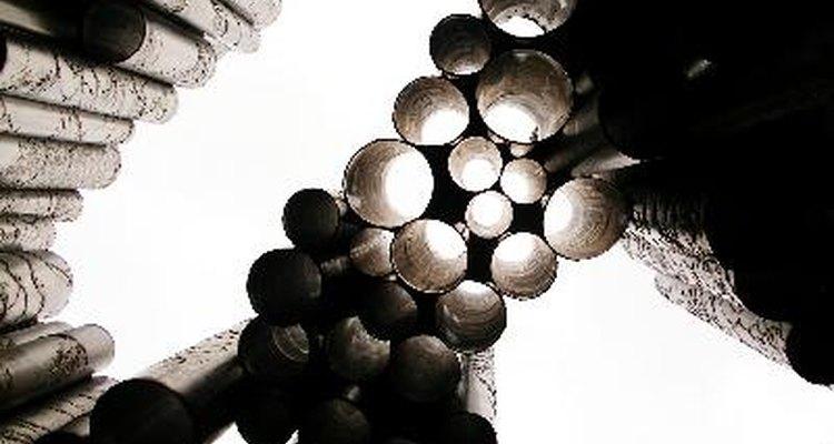 El ASTM A216 es utilizado principalmente como un material de fundición.