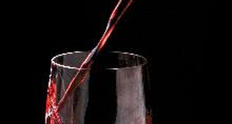 El vinagre de vino tinto se ha utilizado a lo largo de la historia con fines medicinales y curativos.