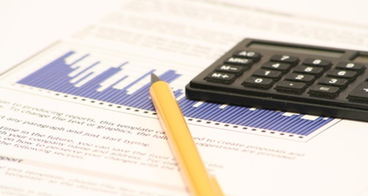 Um orçamento de compras permite aos proprietários calcular o inventário desejado