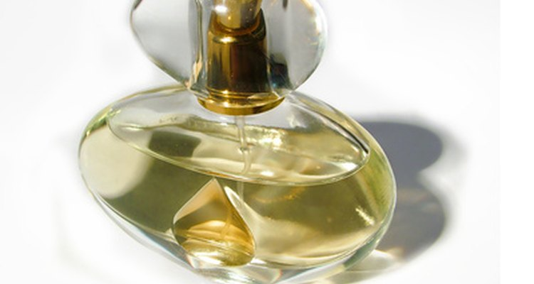 The Angel perfume has been popular for over a decade.