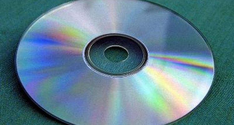 Seja devido a um acidente ou descuido, discos de jogos são riscados muito frequentemente