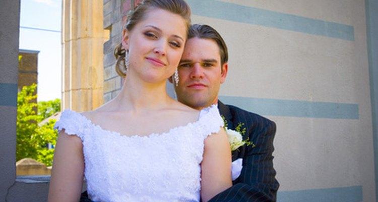 Las mujeres generalmente buscan un conjunto de características en una pareja.