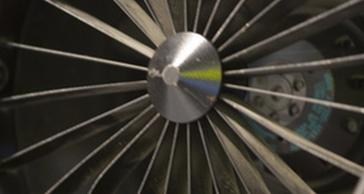 When turbos fail, engine performance suffers immediately.
