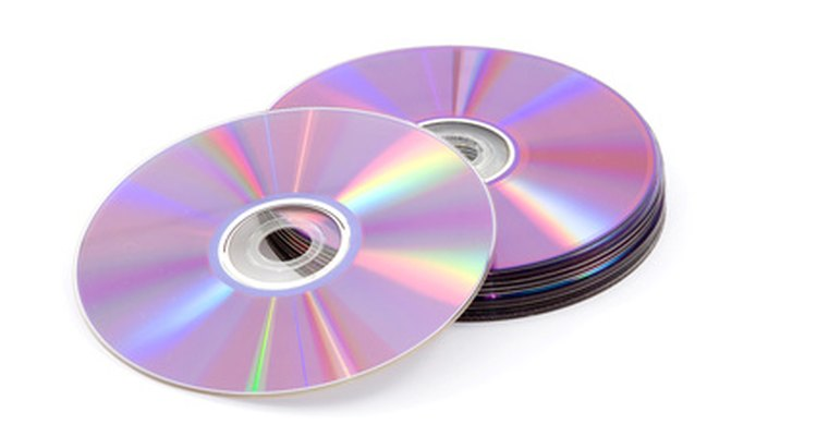 Recording to DVD offers a number of benefits over VHS and even DVR recordings.