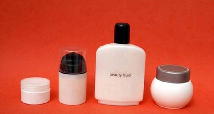 Las cremas y lociones hacen poco para prevenir o reducir las estrías.