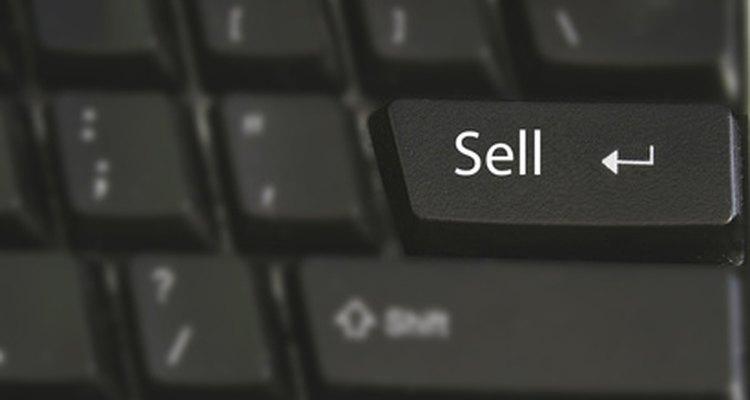 Obtain a seller's permit
