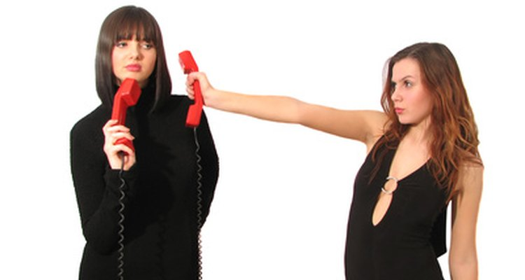 Misunderstandings in verbal communication can cause big problems.