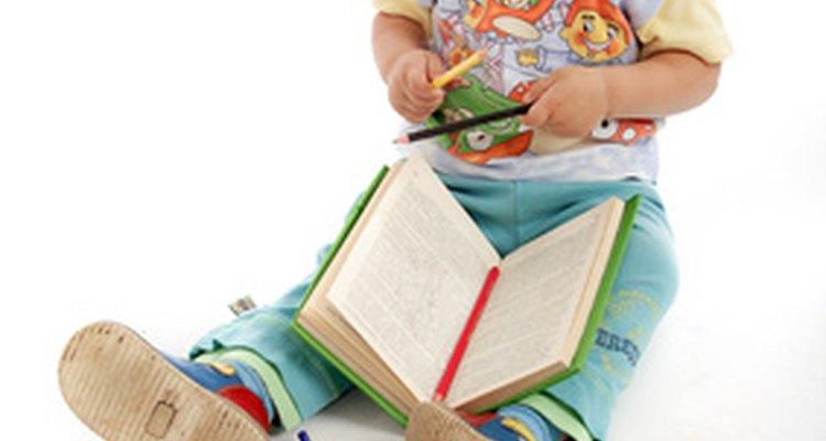 Utiliza el método de las manos para enseñar a los niños acerca de la parábola de los talentos.