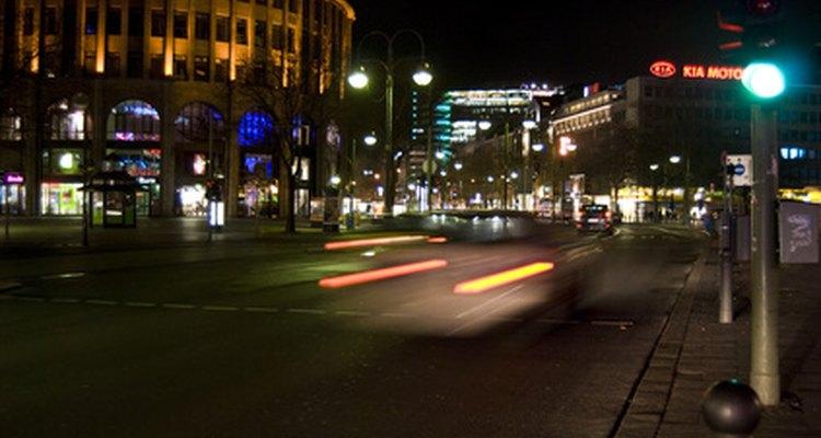 Berlim é a capital alemã da moda