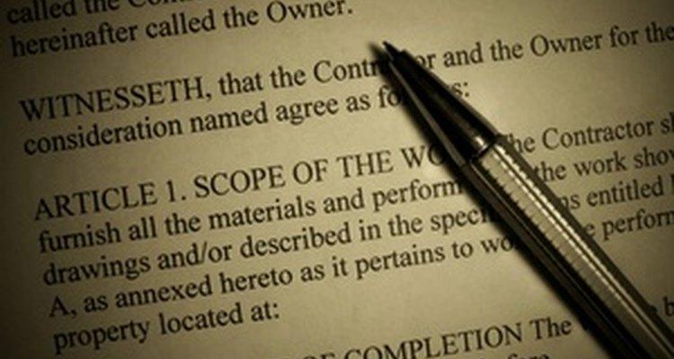 Un cosolicitante es la segunda firma en un préstamo.