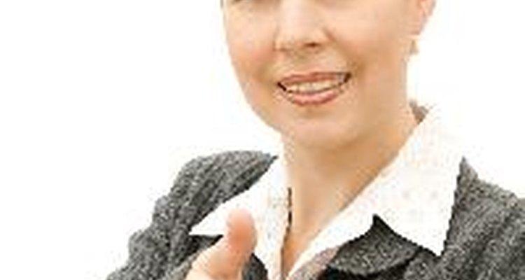 Un perfil personal es como una presentación o un vista previa de lo que se podrá leer en el currículum.