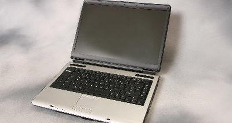 Como calibrar o monitor de um laptop Dell