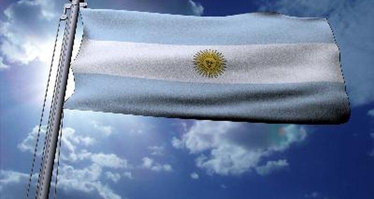 Hay tradiciones y costumbres muy específicas en Argentina.