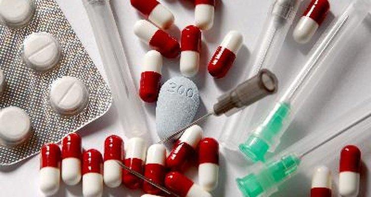 El Tramadol clorhidrato (HCl) es un medicamento para aliviar el dolor y se comercializa bajo receta médica con los nombres de Ultram y Ryzolt.