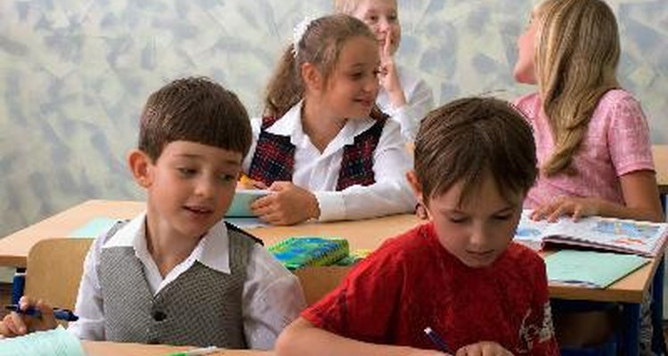 Encuentra actividades ecológicas gratuitas para los niños en Internet.
