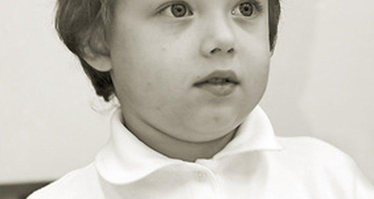 Los niños pueden aprender a expresar sus opiniones en las actividades de escritura persuasiva.