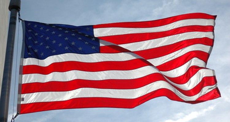 Entender la constitución es la clave para proteger tu libertad.