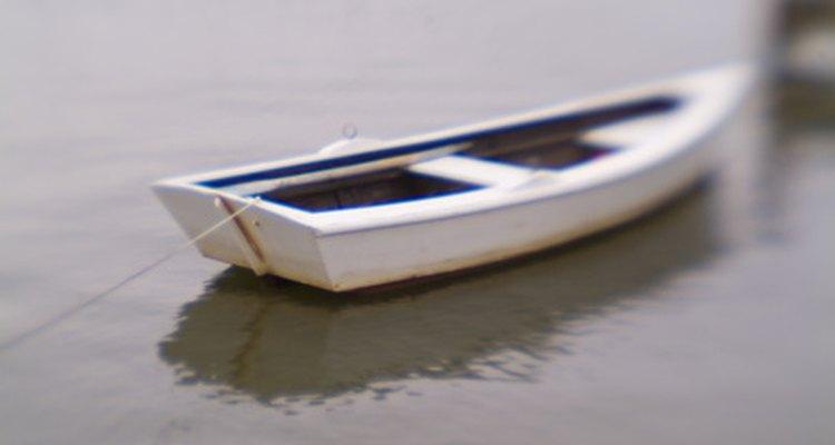 El parque First Landing ofrece canotaje y natación en la bahía de Chesapeake.