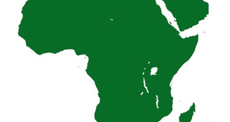 O povo da Nigéria é profundamente religioso, ama comida picante e parece sempre estar sorrindo