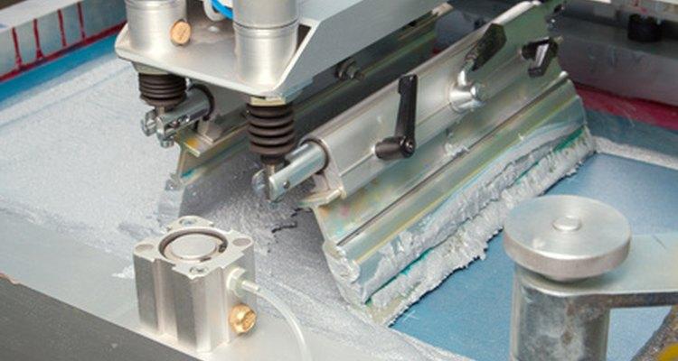 As principais características dos processos de manufatura podem mudar para ser ecologicamente corretas