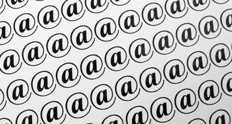 Removing duplicate e-mails varies for each e-mail client.