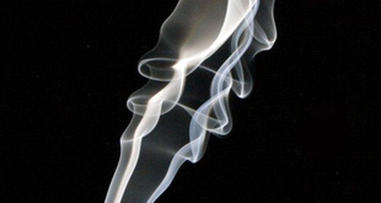 Com os vaporizadores é possível apreciar tabaco ou erva sem inalar o papel ou a cinza
