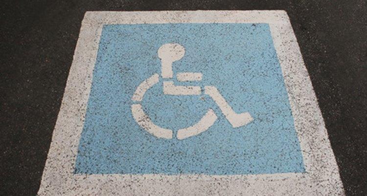 Entrar a un vehículo desde una silla de ruedas es muy simple