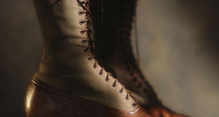 Pedir às suas visitas para tirarem os sapatos pode ser complicado dependendo da cultura delas