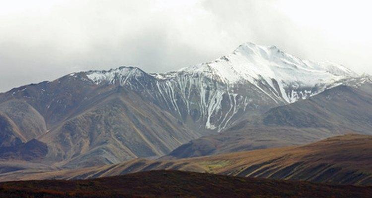 Clima da tundra