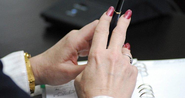 Estar preparado es lo más importante que puedes hacer para dar una buena impresión en tu entrevista de trabajo.