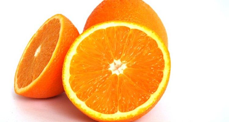 Puedes comer frutas como un bocadillo o como parte de un desayuno saludable y bajo en calorías.