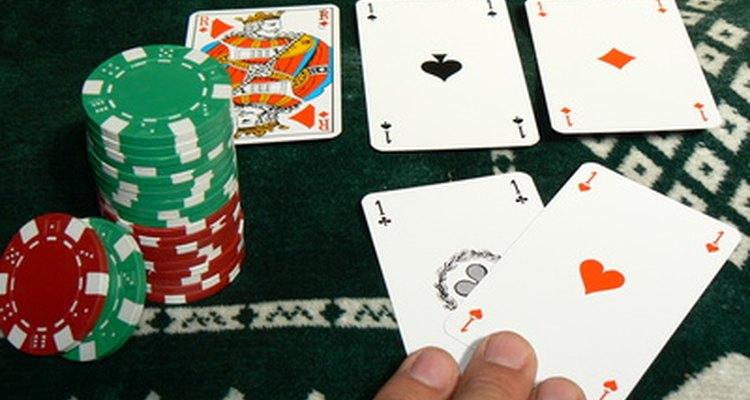 Como encerrar sua conta PokerStars