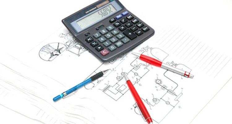 As normas internacionais da ASTM são citadas por profissionais em 135 países