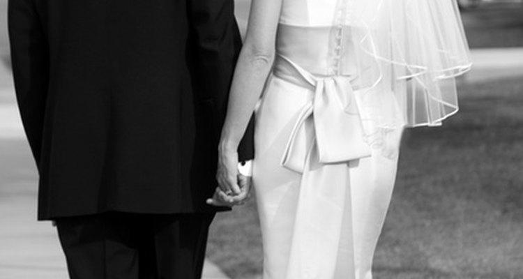 La diferencia de edad en un matrimonio, ¿es problemática o beneficiosa?