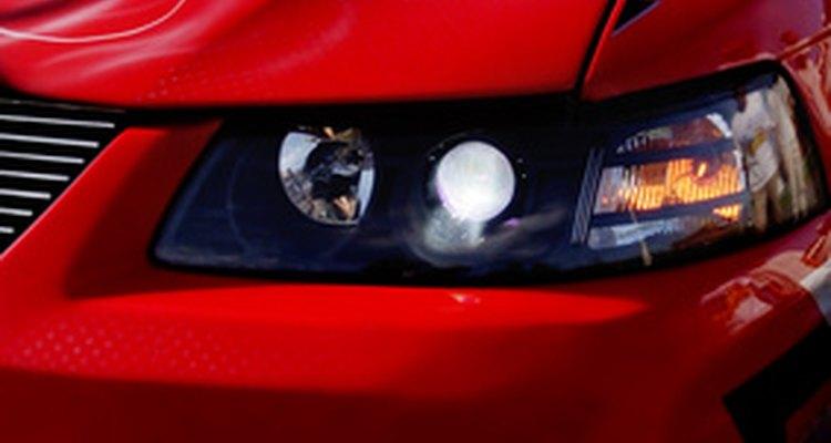 Race cars use liquid nitrogen to improve racing performance.