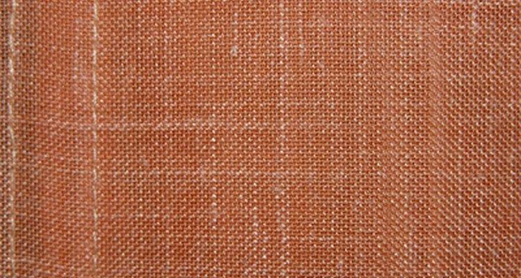 El terciopelo es una tela de lujo con una historia que se remonta miles de años.